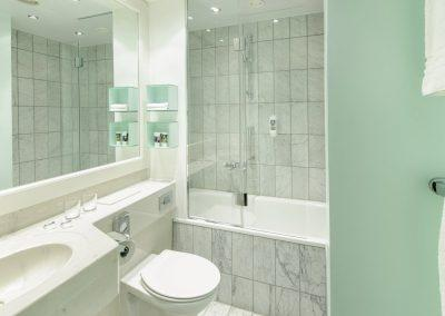 Mercure-Hotel-Dortmund-Centrum-Badezimmer