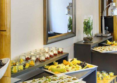 Mercure-Hotel-Dortmund-Centrum-Kaffeepause