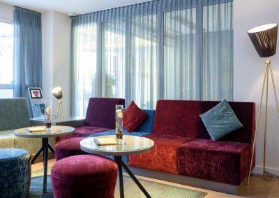 Mercure-Hotel-Dortmund-Centrum-Lobby-Sitzecke-Gast