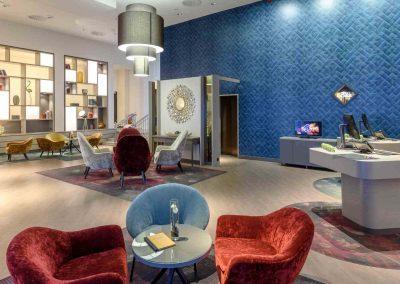 Mercure-Hotel-Dortmund-Centrum-Lobby-Totalansicht