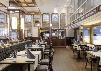 Mercure-Hotel-Dortmund-Centrum-Restaurant-Brasserie-Total