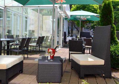 Mercure-Hotel-Dortmund-Centrum-Terrasse